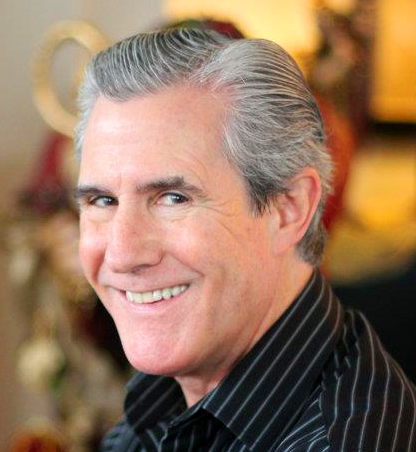 Stephen Maysonave
