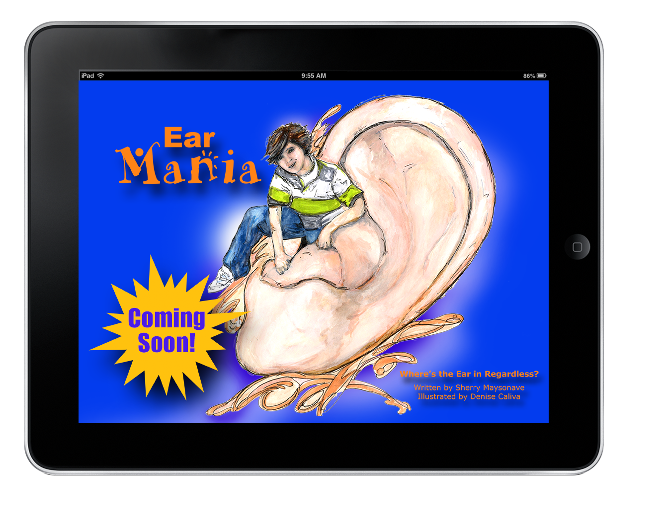 earmania-cover