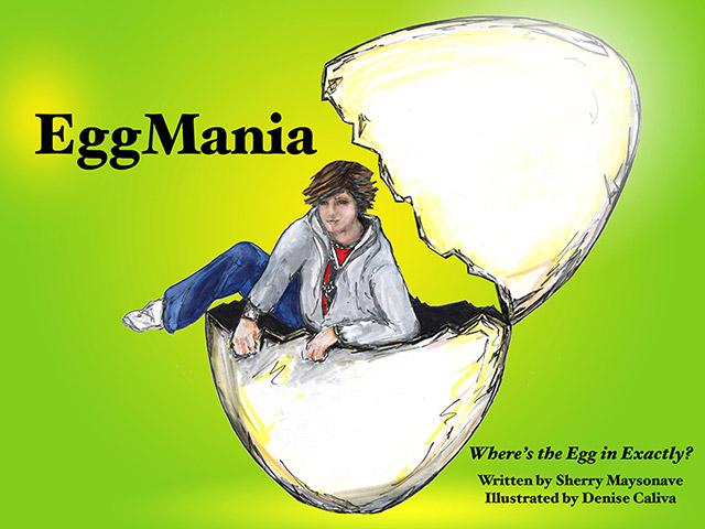 eggmania-cover