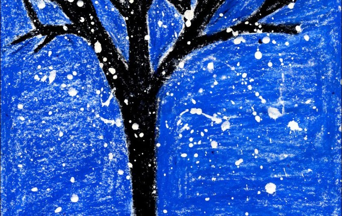 tree[1]